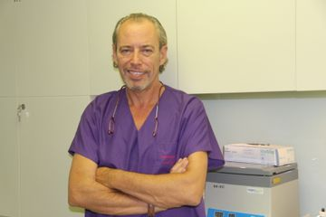 Dr. Josep Márquez
