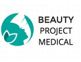 Beauty Project Medical