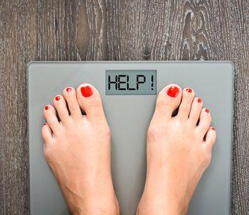 Aspire Assist: novitá per perdere peso
