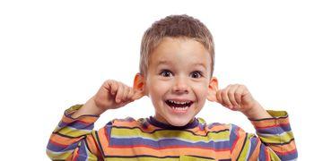 Otoplastica: l'intervento per eliminare le orecchie a sventola