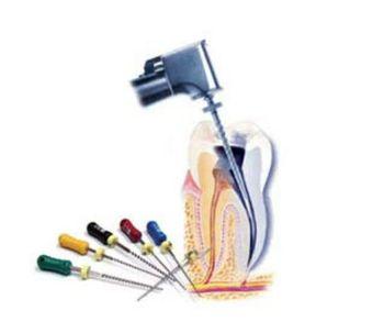 Evitare l'estrazione del dente cariato con la devitalizzazione