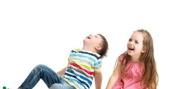La corretta igiene orale influisce sull'andamento scolastico