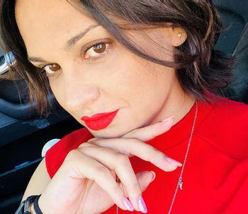 Antonella Mundo: da paziente a Beauty Planner. Guidaestetica intervista