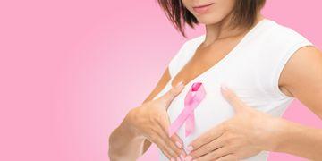 Mastoplastica e tumore al seno: ottobre mese della prevenzione