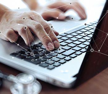 Software per la gestione delle imprese: Vantaggi e svantaggi dei SaaS