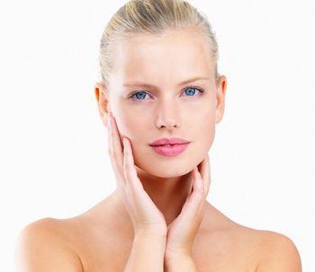 Il botox come cura contro asma e laringite