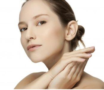 Otto mosse quotidiane contro la pelle secca