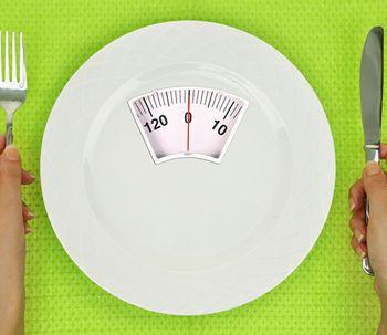 Obiettivo: fino a 10 kg in 2 settimane- Fase 1