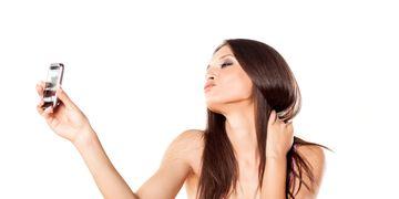 La chirurgia estetica nell'era del selfie