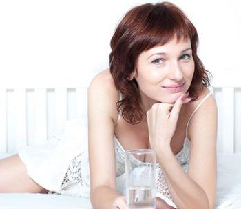 Depura l'organismo per un trattamento dimagrante efficace