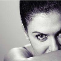 Dott.ssa Paola Tarantino: macrofiller per la correzione di glutei e seno
