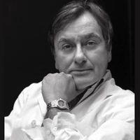 Dott. Alberto Orlandi: Uso del Laser in medicina estetica