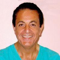 Dr. Antonino Campisi: Perché ci si sottomette all'intervento di addominoplastica