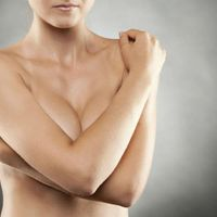 L'opinione del chirurgo sulle protesi mammarie PIP