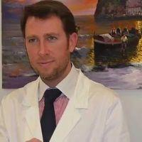 Protesi seno: meglio rotonde o anatomiche? Ne parla il Dott. Sergio Delfino