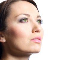 Ringiovanimento del volto, il lifting