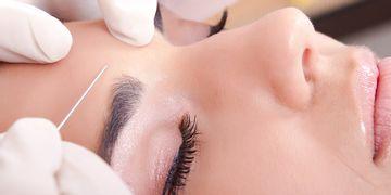 Plasma Chirurgia: applicazioni in medicina estetica