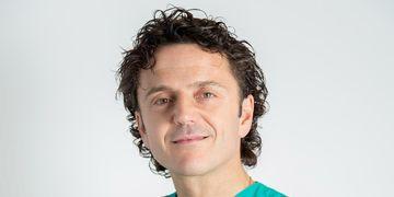 Dott. Cristiano Biagi: le cicatrici dell'addominoplastica sono sempre nascoste