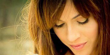 Melasmi, macchie ormonali causate dal sole