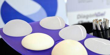 Personalizzare la scelta della protesi per la mastoplastica additiva
