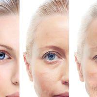 Elisir di lunga vita: il decalogo per la prevenzione dell'invecchiamento