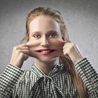 La Biorivitalizzazione per ridonare elasticità alla tua pelle