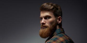 Trapianto di barba: l'ultima moda in chirurgia estetica maschile