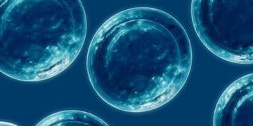 Correzione cicatrici con lipofilling e cellule staminali: il caso di Adriana