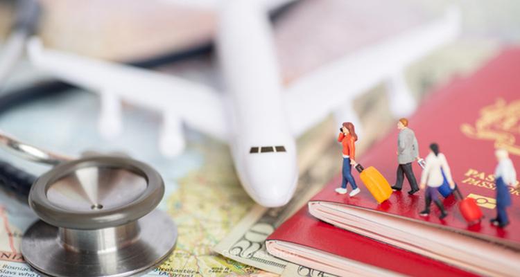 Turismo sanitario: il Brasile è in pole position