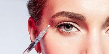 L'uso prolungato del botox non fa male