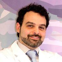 La tecnologia laser spiegata dal Dott. Francesco Paparo