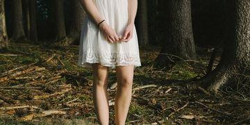 Thigh gap, la liposuzione per le gambe da modelle