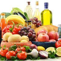 Dieta salva denti per prevenire la carie
