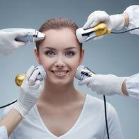 Medicina estetica: a chi affidarsi davvero?