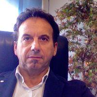 Intervistiamo Mirco Caldon, direttore del Centro Med, sul BodyTite