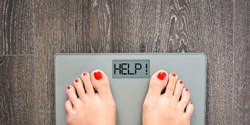 Che cos'è la liposuzione SafeLipo?