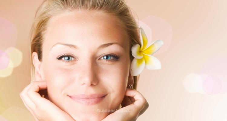 Migliorare gli inestetismi di viso e corpo in mani esperte