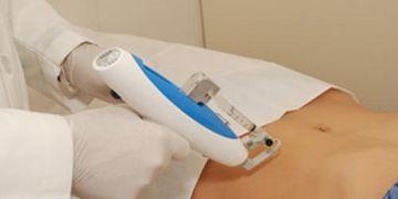 Mesoterapia per inestetismi di viso e corpo