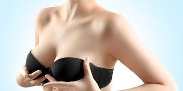 Botox per il seno
