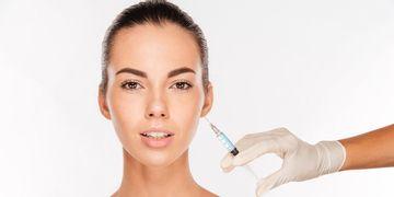 Botox e Dysport: qual è il migliore per le mie rughe?