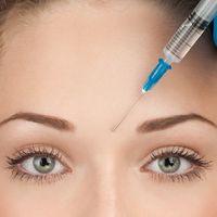 Botox o Ialuronico? Ad ogni problema ecco il giusto rimedio