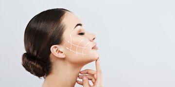 Scopri l'endopeel, l'ultima novità tra i trattamenti per il viso