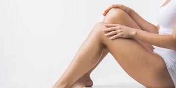 Tutto sul lipedema: cos'è e come curarlo