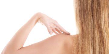 Brachioplastica o lifting per braccia perfette