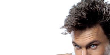Autotrapainto: mai più senza capelli