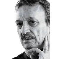 Dottor Nicola Catania