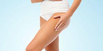I benefici della liposcultura
