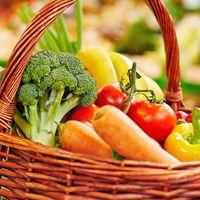 Prepararsi ai trattamenti estetici: la dieta deacidificante