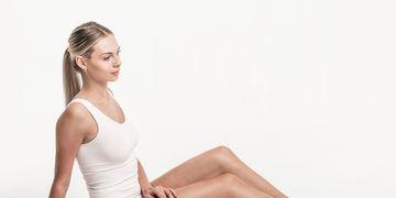 BodyTite™: l'alternativa alla liposuzione?