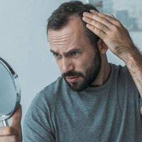 Terapie mediche e chirurgiche per l'alopecia androgenetica maschile